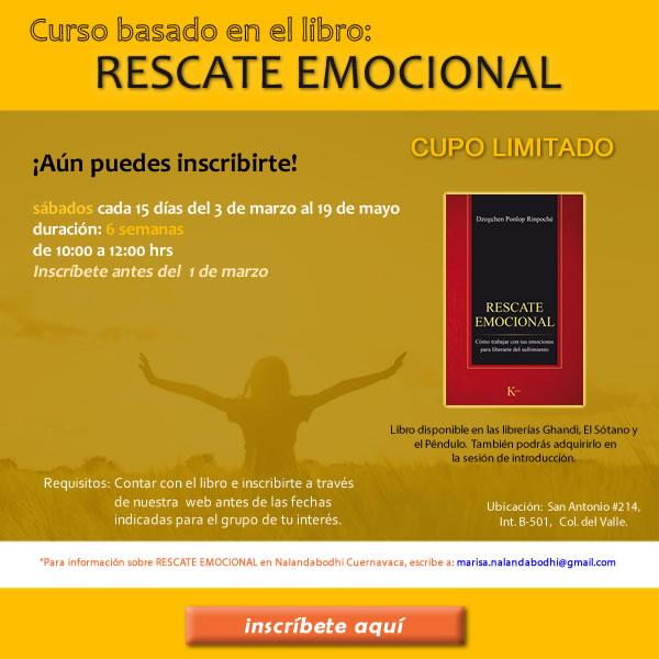 invitacion RE web2